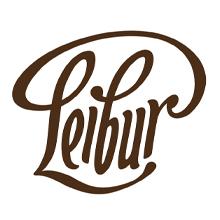 Leibur