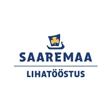 Saaremaa Lihatööstus